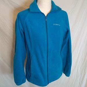 Columbia Jacket Inner Shell